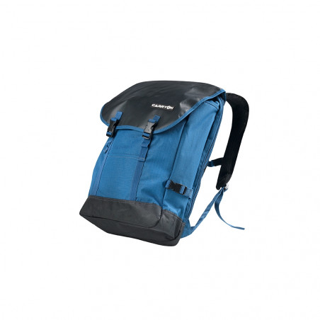 CarryOn Daily Laptoprugtas Blauw