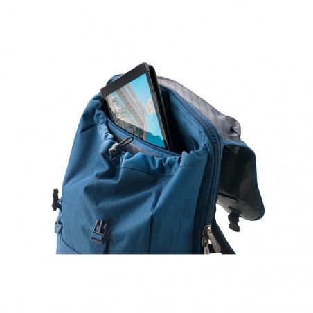 CarryOn Daily Laptoprugtas Zwart