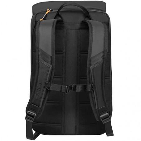 Ogio Escalante Laptop Rugzak 15 Inch Black / matte